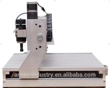 New style low price mini lathe machine
