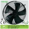 380mm commercial wall fan