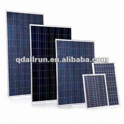 2014 HOT SALES GOOD PRICE poly solar panel