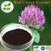 Deep Tan Powder Red Clover P.E