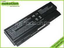 laptop battery replacement AS07B32 AS07B42 AS07B72 for Acer 5920 7520 5520 Series