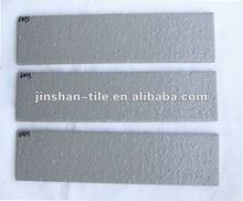 60x240mm Johnson Outdoor Ceramic Split Wall Tiles
