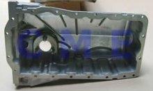 OIL PAN 038 103 603N used on VW BEETLE L4 1.9L,2.0L 2001-2006