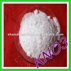 High quality!! Nitrate of potash