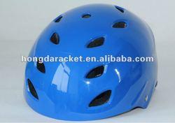 High quality top brand custom skate helmet