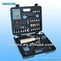 Certifié ce, tektino c-301 testeur de compression moteur( multi- tool system)