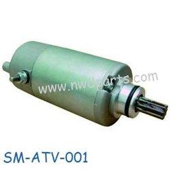 motorcycle starter motor for ATV250