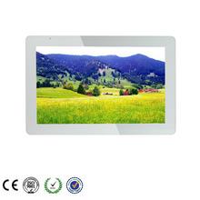 LCD / LED TV جدار جبل ل23-42 بوصة وشاشة