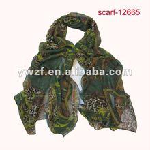 yiwu scarf 2012 new summer scarf wholesale scarf
