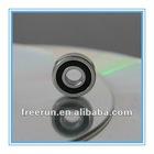 Lowest Price Custom Designed rollerblade bearings