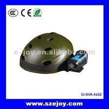 Special Designed Full HD 1080p Action Camera Waterproof Webcam EJ-DVR-41G2