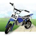 Elektrikli mini motosiklet dx250 ce belgesi ile( Çin)