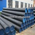 seamless steel pipe large diameter