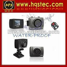 outdoor wireless ip cctv sports camera