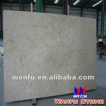2012 Hot sales prefab granites blanks