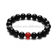 2013 new style fashion gemstone beads bracelet jewelry