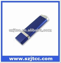 company first sell usb flash 1gb 2gb 4gb 8gb 16gb OEM