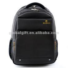 1680D laptop backpack bag