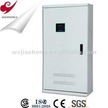 DEPS 96VDC 1KW Emergency Power Supply