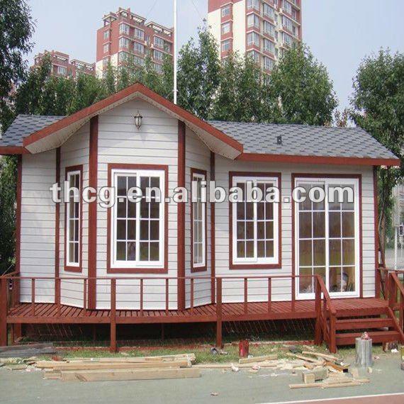 Best Home Design In Nepal Zion Star
