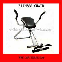 2012 Popular Cheap New Fitness Euipment Pommel Horse Chair