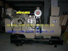 CCFJ100JW cummins marine generator 100KW