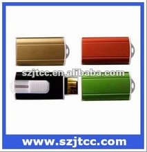 Company hot sell usb pen drive, Pen drive mini style, 32 gb USB Stick