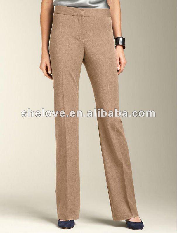 Luxury Cheap Jeans For Women Pleated PantsPlus Size Trousers Women Clothing