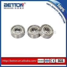 2012 HOT SUPPLY 603 ball bearing