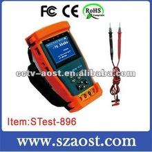 better price for the CCTV optical power meter tester Model Stest-896