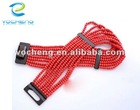indian beaded belts /2013 fashion belts women