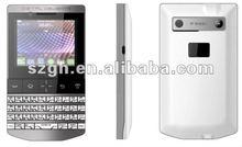 2012 fashion cell phone 9981