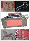 Acier/ Acier au carbone/ Alliage/ Inox decoupage de laser
