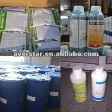 Buprofezin 25% SC WP 500SC/buprofezin insecticide