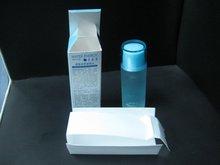 2012 newest perfume bottle Fashion perfume Packaging Box