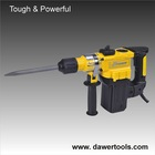 Double functions Rotary hammer DW280S