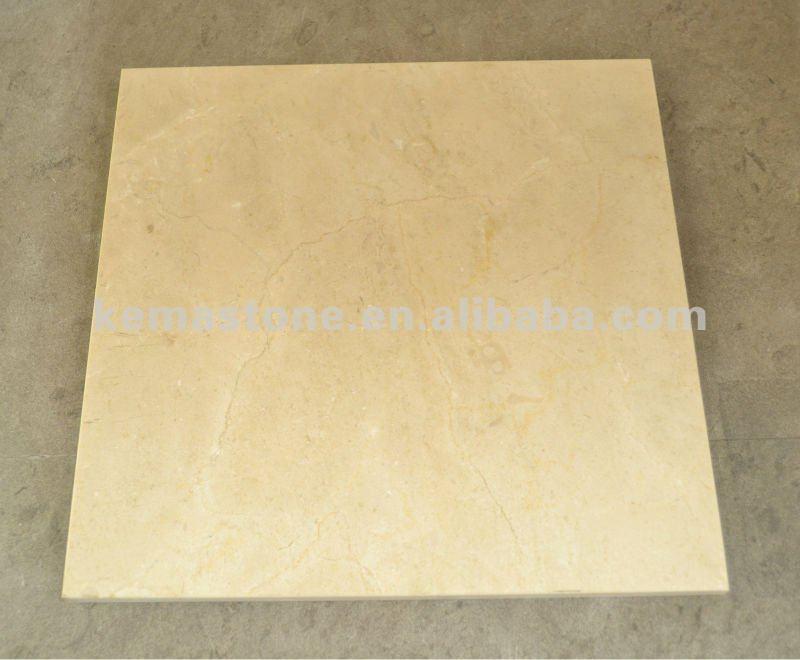 cr 232 me marfil marbre et carrelage en espagne marbre id du produit 610498970 alibaba
