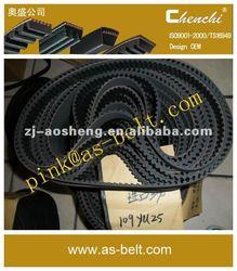 Automotive spare parts OEM 13028AA101 211YU30 for subaru skoda suzuki lada mazda kia hyundai opel/rubber/auto timing belt