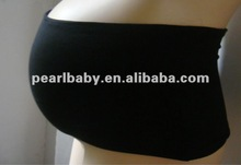 Direct factory sell,OEM of maternity belly band,