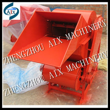 agricultural earthnut/peanut/groundnut picker machine