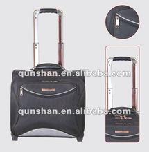 school trolley bag(airport trolley case)
