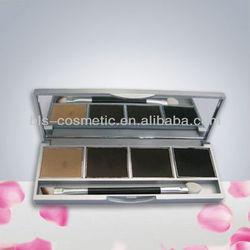 4 Colors Eyebrow Powder Cosmetics