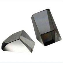 Optical Half Penta Prism vender