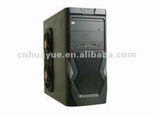 Hot-sale Desktop Computer Case 2012