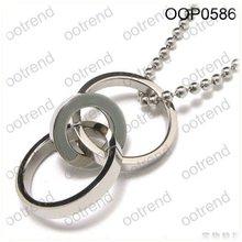 Europe stylish string bracelets charms, string bracelets pendant