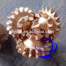 "IADC217 8 3/4"" brand new diamond core drill 2000m water well drilling equipment"