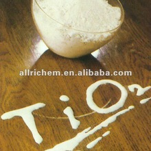 Attention!!! AR- titanium dioxide,titanium dioxide rutile price