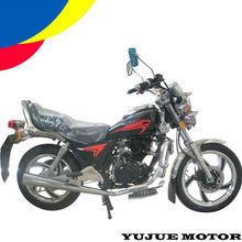 cheap 125cc chopper motorcycle brands