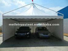 Car Garage Outdoor Parking Tents