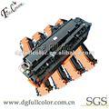 ( cb530a ) color compatible con el cartucho de tóner para hp cp2025/2020/cm2320